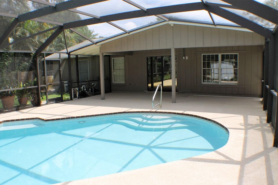 2729 fairway drive fort pierce fl 34982 rx 10362264 in for Fairway house cleaning