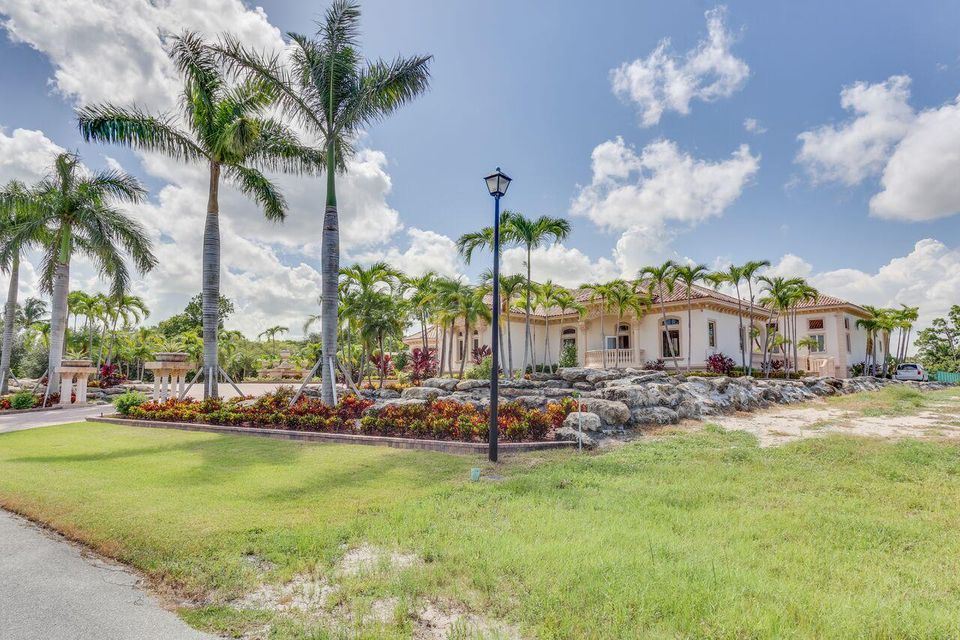 6725 W Kendale Circle Lake Worth, FL 33467 photo 77