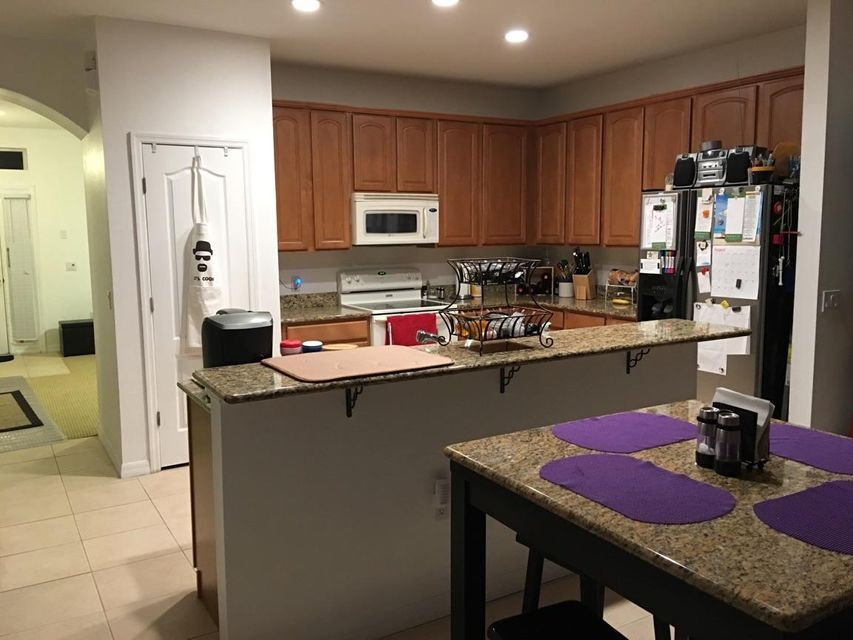 Additional photo for property listing at 3051 Marshfield Preserve Way 3051 Marshfield Preserve Way Kissimmee, Florida 34746 Vereinigte Staaten