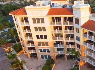 Co-op / Condo for Sale at 700 S Us Highway 1 Jupiter, Florida 33477 United States