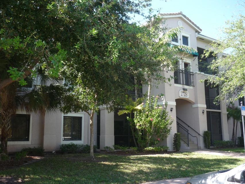 2728 Anzio Court 301 , Palm Beach Gardens FL 33410 is listed for sale as MLS Listing RX-10379620 44 photos