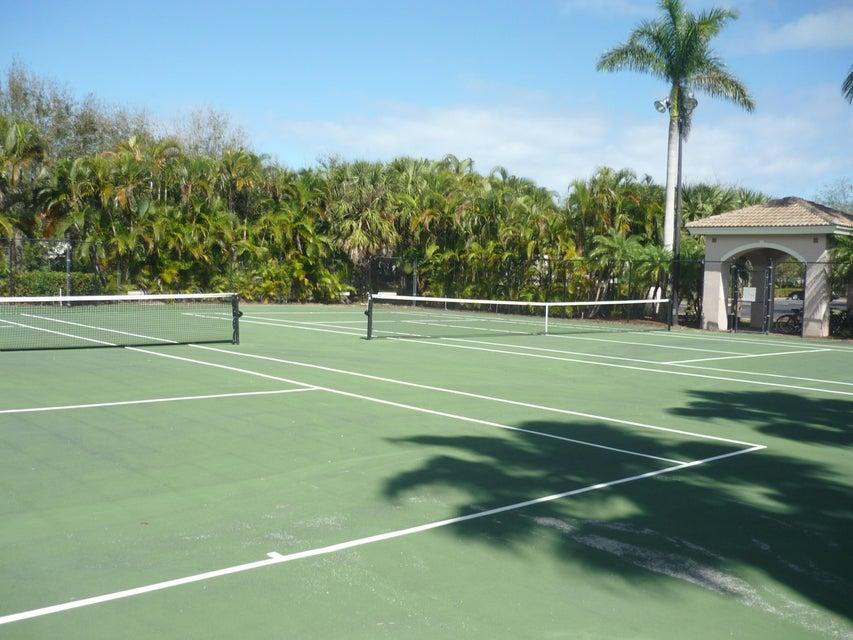 2728 Anzio #301, Palm Beach Gardens, FL 33410South Florida Property ...