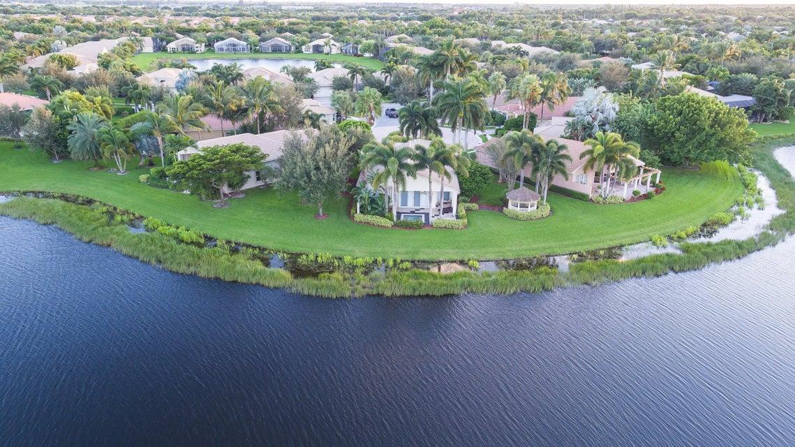 7784 Bonita Villa Bay  Lake Worth FL 33467
