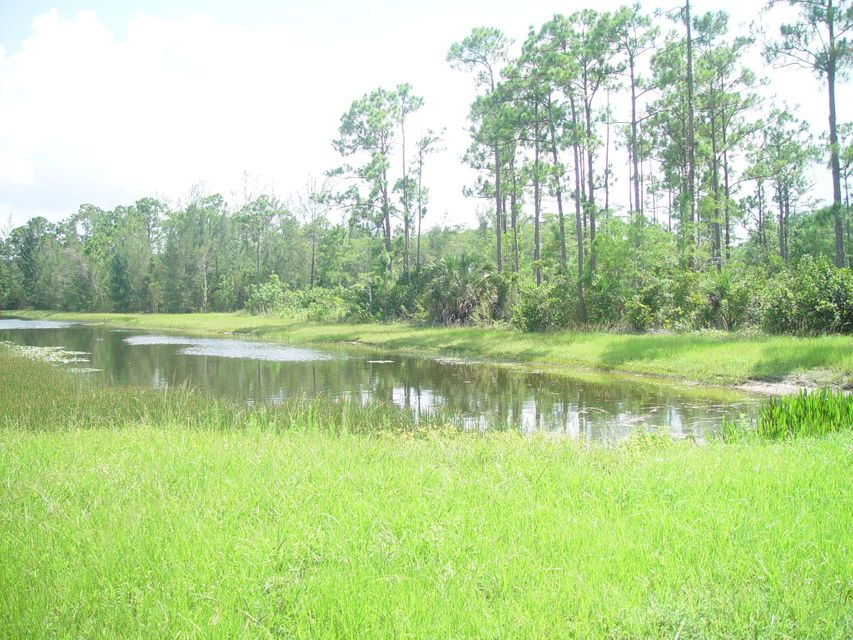 Photo of 5872 Duckweed Lake Worth FL 33449 MLS RX-10362359