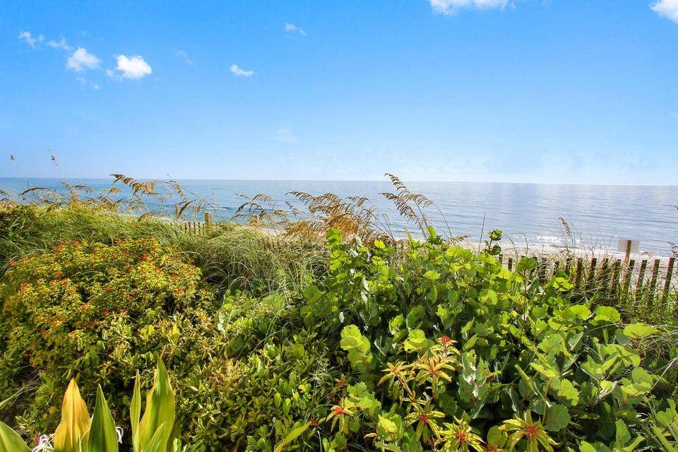 5510 N Ocean Drive 2-B  Singer Island FL 33404