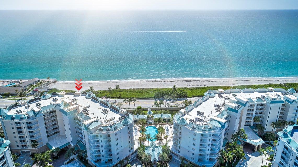 Condominio por un Venta en 131 Ocean Grande Boulevard # 303 131 Ocean Grande Boulevard # 303 Jupiter, Florida 33477 Estados Unidos