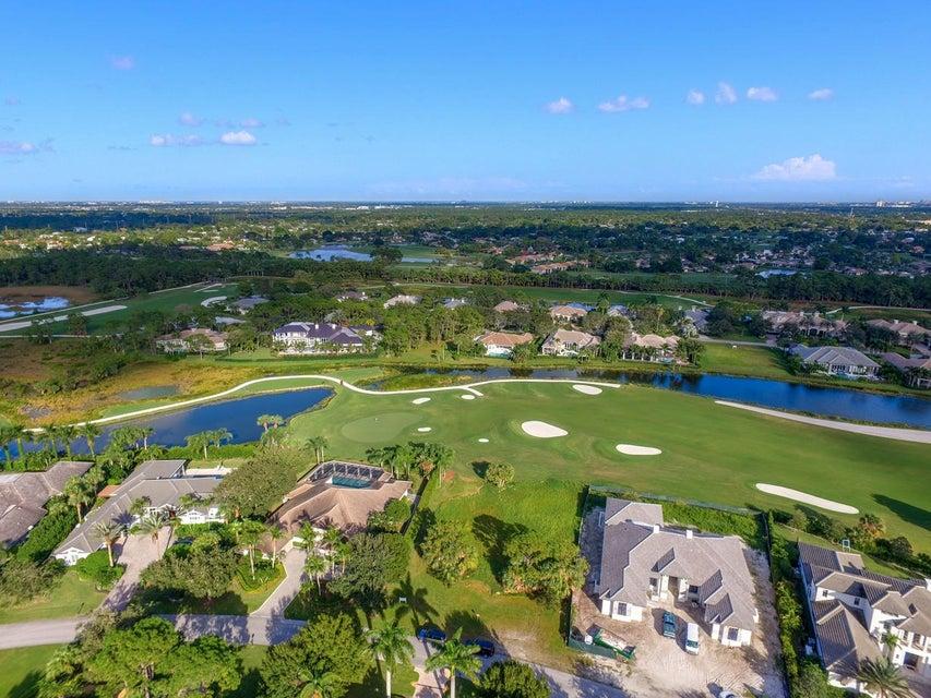 13200 Sabal Chase  Palm Beach Gardens FL 33418