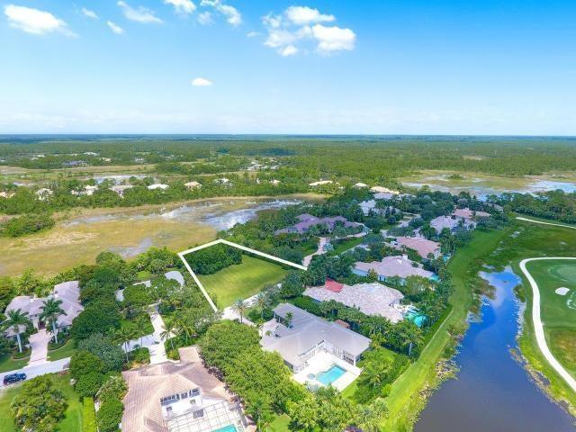13261 Sabal Chase  Palm Beach Gardens FL 33418