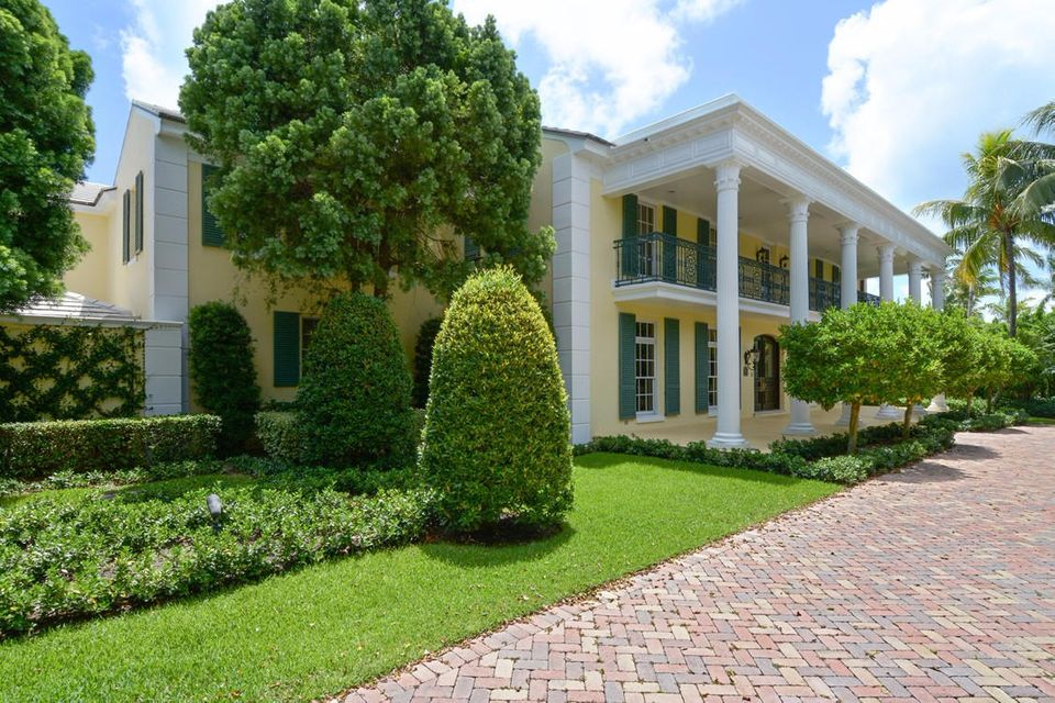 534  Island Drive , Palm Beach FL 33480 is listed for sale as MLS Listing RX-10372316 photo #2