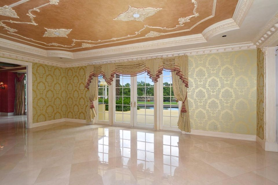 534  Island Drive , Palm Beach FL 33480 is listed for sale as MLS Listing RX-10372316 photo #4