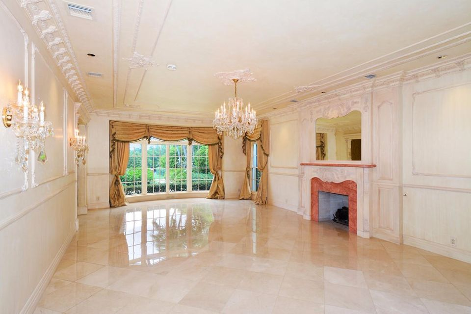 534  Island Drive , Palm Beach FL 33480 is listed for sale as MLS Listing RX-10372316 photo #5