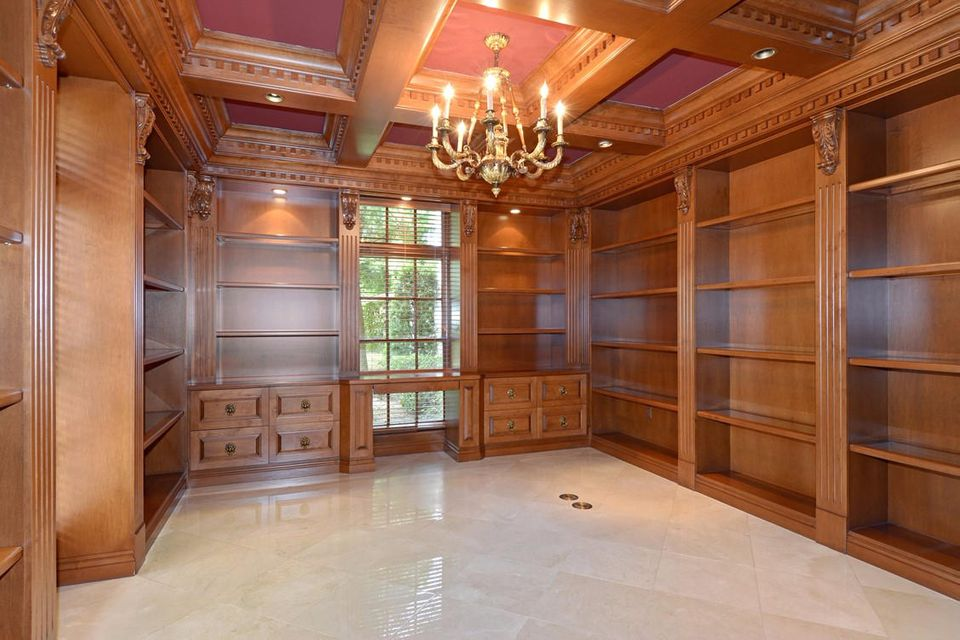 534  Island Drive , Palm Beach FL 33480 is listed for sale as MLS Listing RX-10372316 photo #6
