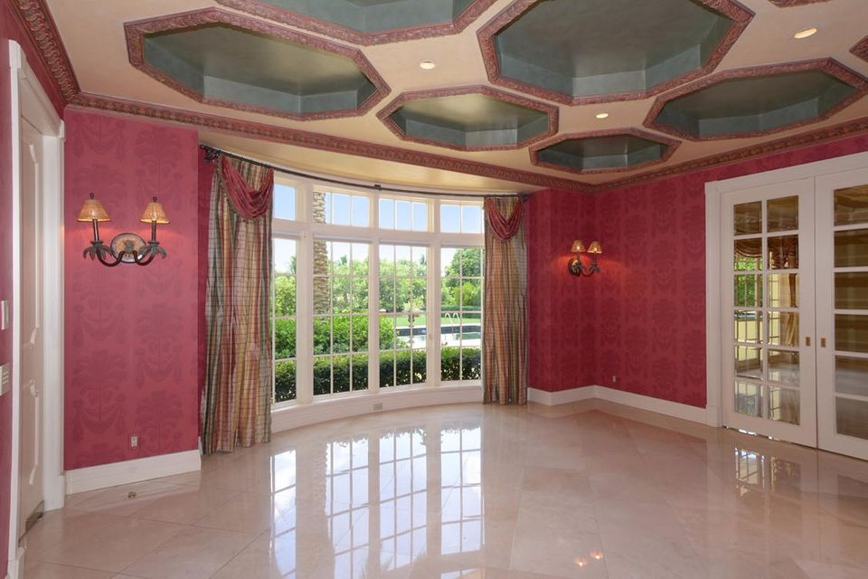534  Island Drive , Palm Beach FL 33480 is listed for sale as MLS Listing RX-10372316 photo #7
