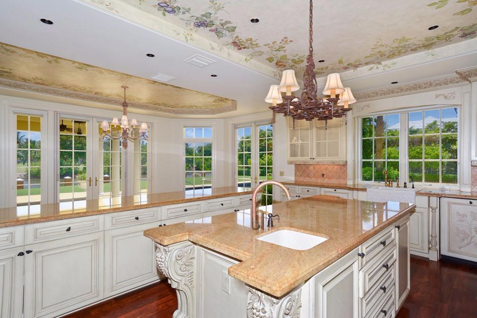 534  Island Drive , Palm Beach FL 33480 is listed for sale as MLS Listing RX-10372316 photo #8