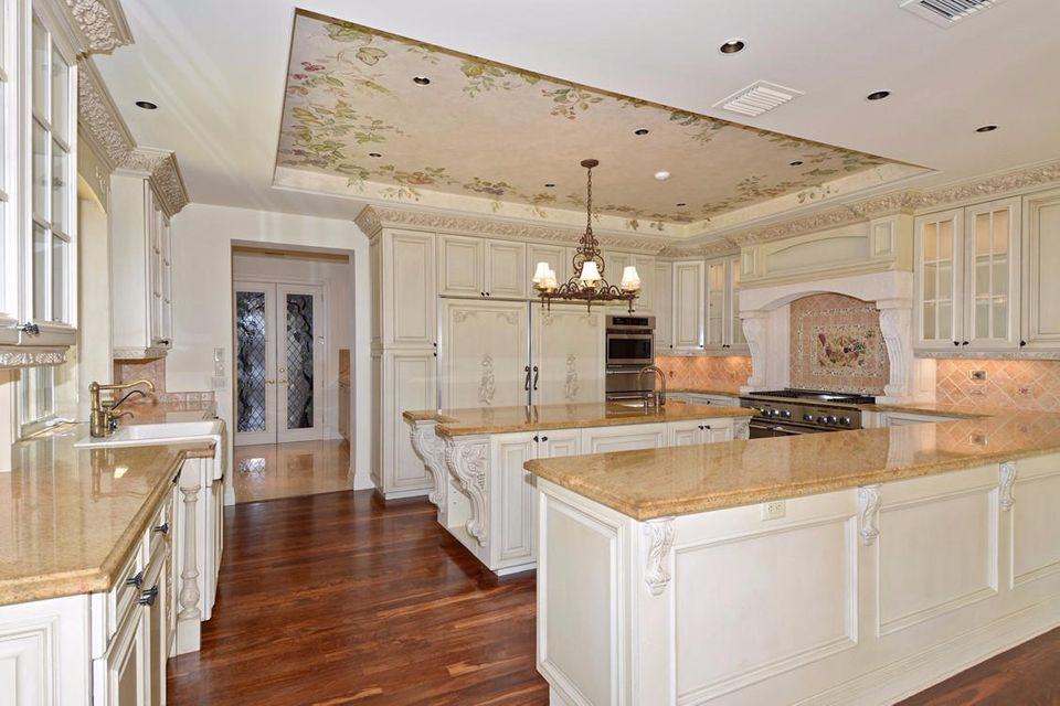 534  Island Drive , Palm Beach FL 33480 is listed for sale as MLS Listing RX-10372316 photo #9