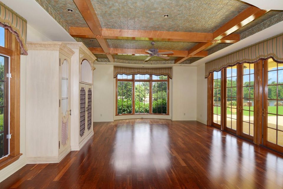 534  Island Drive , Palm Beach FL 33480 is listed for sale as MLS Listing RX-10372316 photo #11