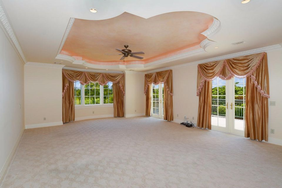 534  Island Drive , Palm Beach FL 33480 is listed for sale as MLS Listing RX-10372316 photo #12