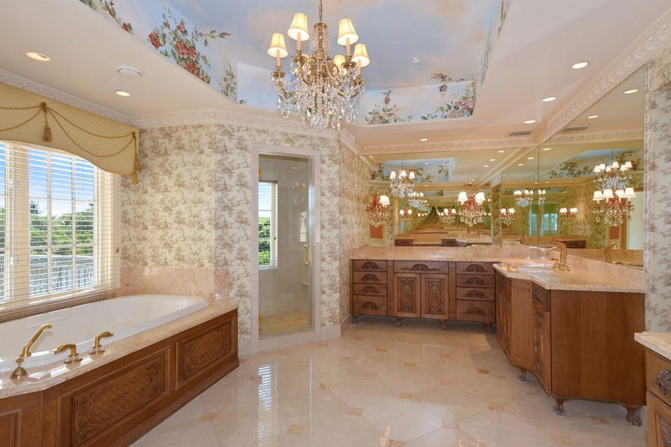 534  Island Drive , Palm Beach FL 33480 is listed for sale as MLS Listing RX-10372316 photo #13
