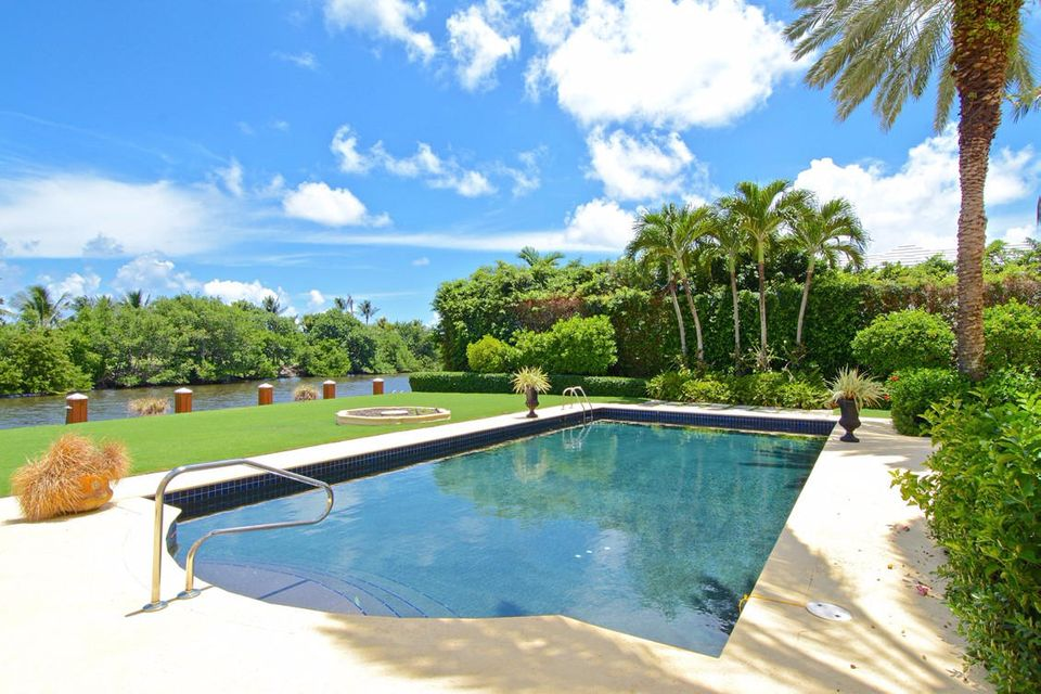534  Island Drive , Palm Beach FL 33480 is listed for sale as MLS Listing RX-10372316 photo #22