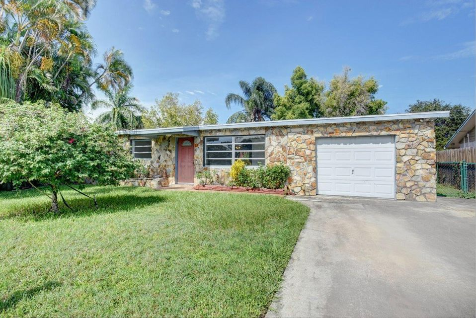 Homes for Sale in Boynton Beach, Boca Raton, Delray Beach | The ...
