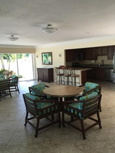 Additional photo for property listing at 3 SE Turtle Creek Drive 3 SE Turtle Creek Drive Tequesta, Florida 33469 Vereinigte Staaten