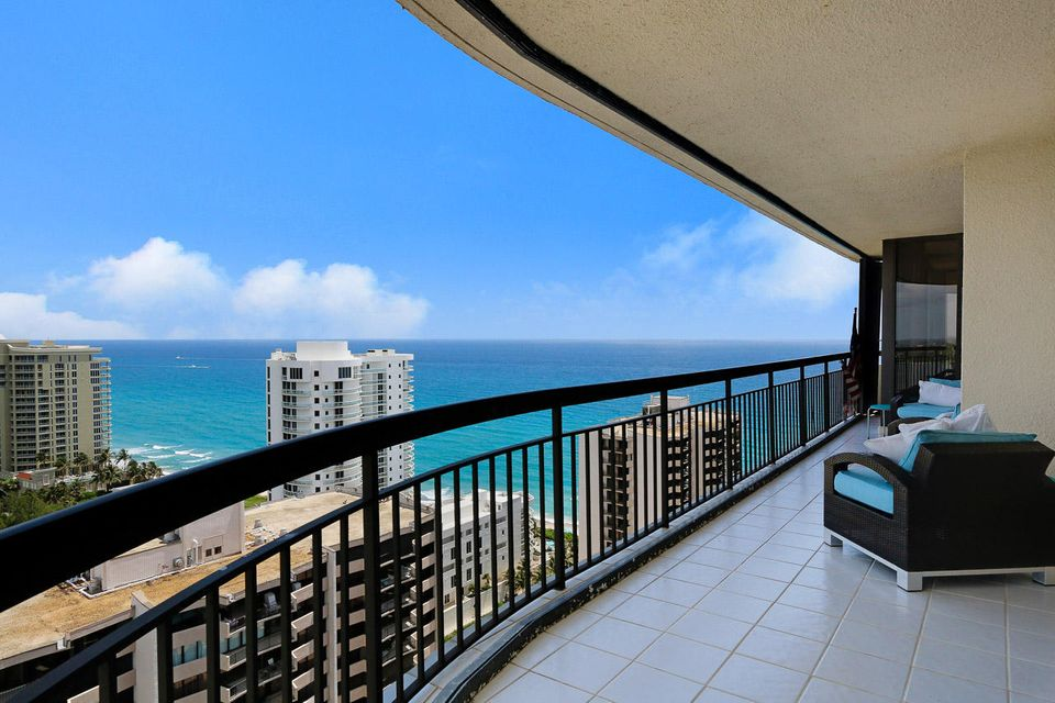 4100 N Ocean Drive is listed as MLS Listing RX-10362392 with 50 pictures