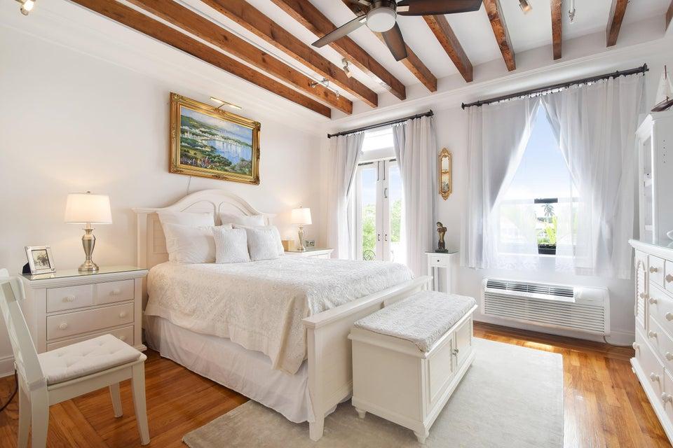 شقة للـ Rent في 235 Sunrise Avenue 235 Sunrise Avenue Palm Beach, Florida 33480 United States