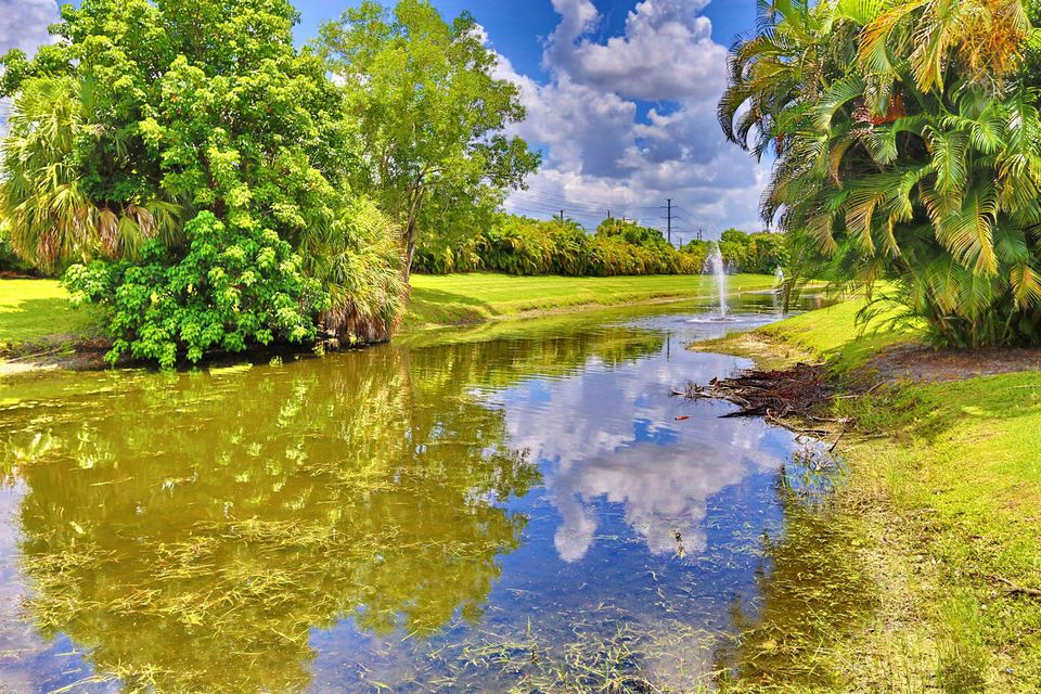 Additional photo for property listing at 2124 Wightman Drive 2124 Wightman Drive Wellington, Florida 33414 États-Unis