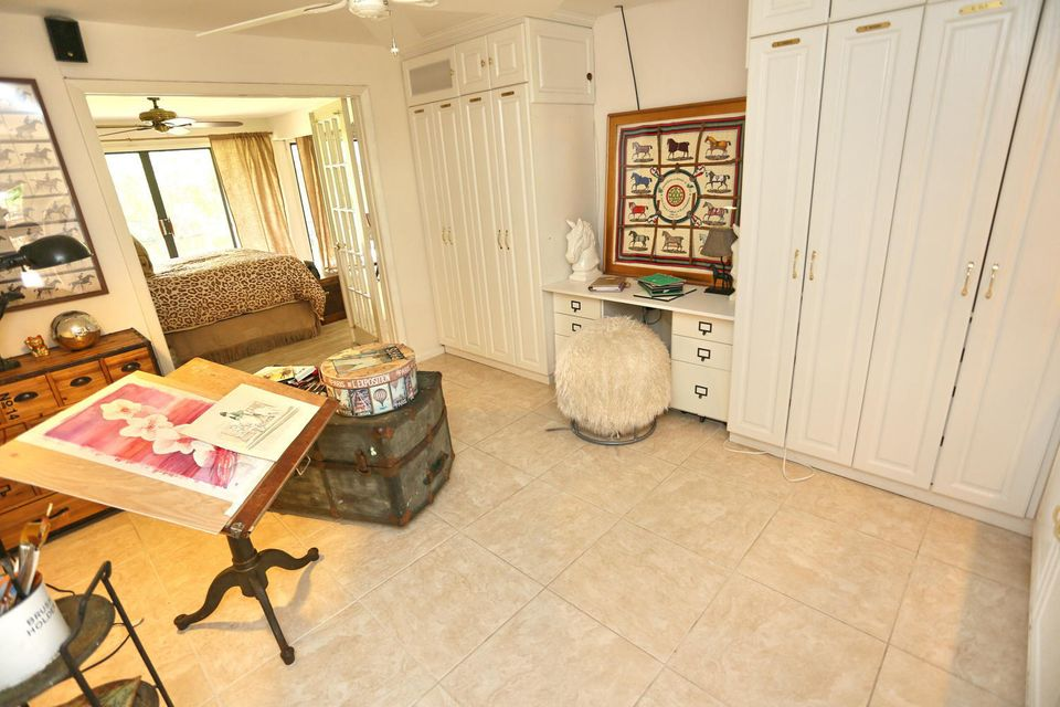 Additional photo for property listing at 2124 Wightman Drive 2124 Wightman Drive 惠灵顿, 佛罗里达州 33414 美国