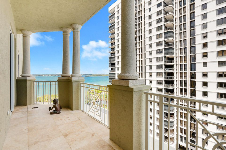 ONE SINGER ISLAND SINGER ISLAND REAL ESTATE