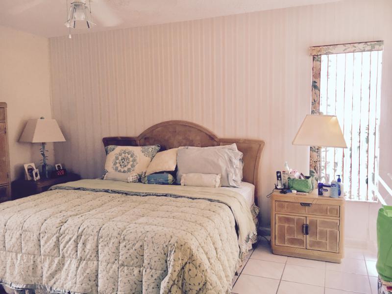 Additional photo for property listing at 9201 Fairbanks Lane 9201 Fairbanks Lane 博卡拉顿, 佛罗里达州 33496 美国
