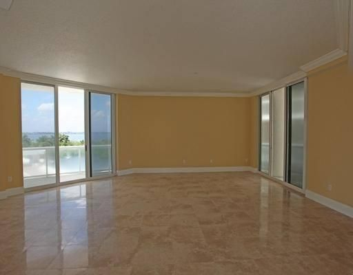 BEACH FRONT AT SINGER ISLAND CONDO  UNIT 404
