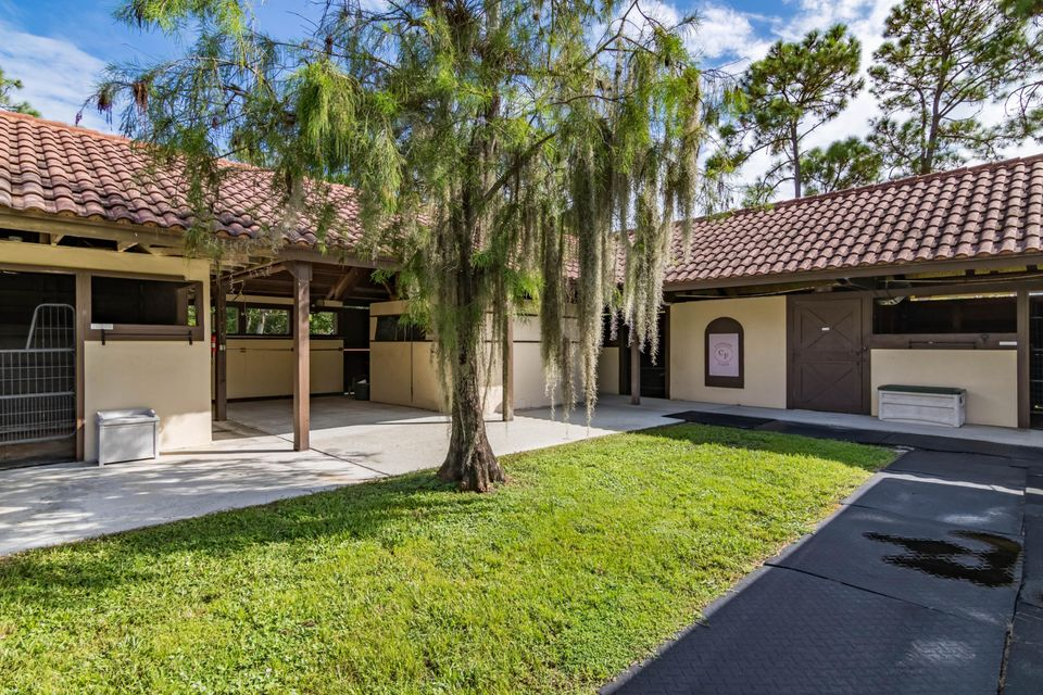 Additional photo for property listing at 14902 Paddock Drive 14902 Paddock Drive Wellington, Florida 33414 États-Unis