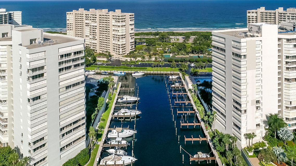 Additional photo for property listing at 4201 N Ocean Boulevard 4201 N Ocean Boulevard Boca Raton, Florida 33431 Vereinigte Staaten