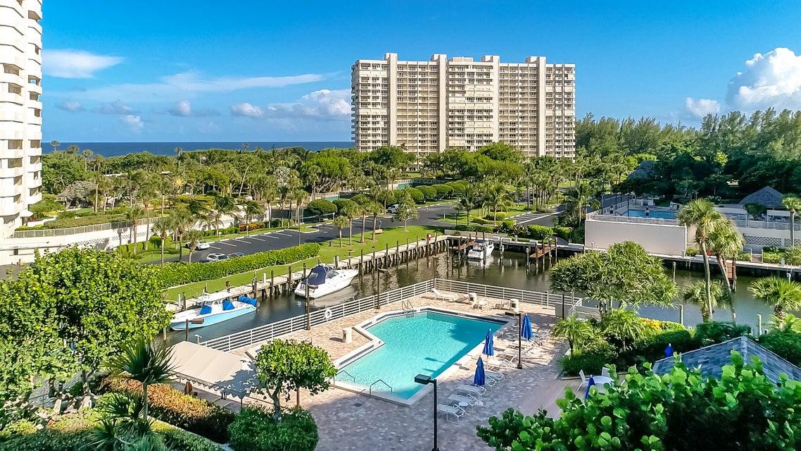 Additional photo for property listing at 4201 N Ocean Boulevard 4201 N Ocean Boulevard Boca Raton, Florida 33431 Estados Unidos