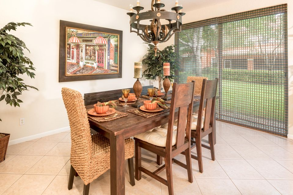 Additional photo for property listing at 4361 Legacy Court 4361 Legacy Court Delray Beach, Florida 33445 United States