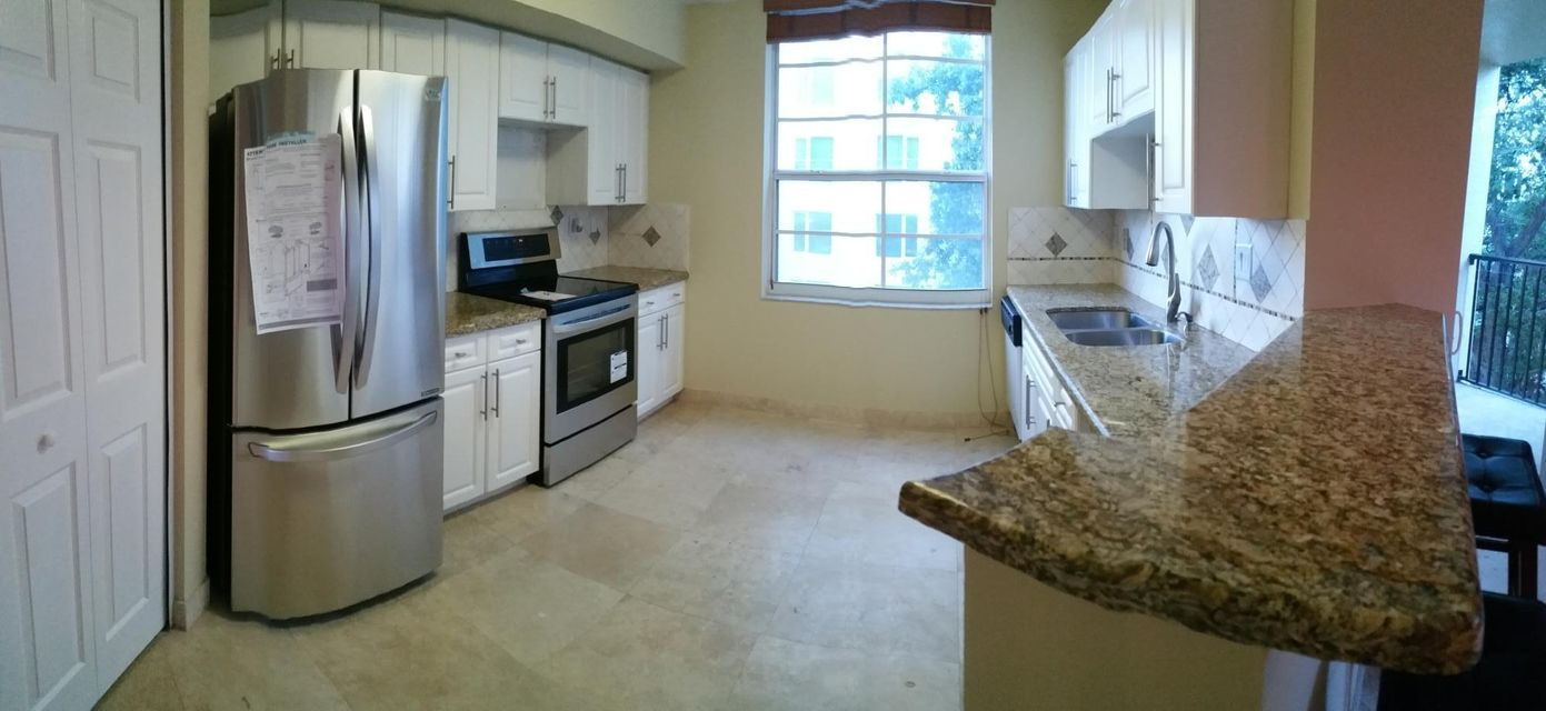 Additional photo for property listing at 520 SE 5th Avenue 520 SE 5th Avenue Fort Lauderdale, Florida 33301 Vereinigte Staaten