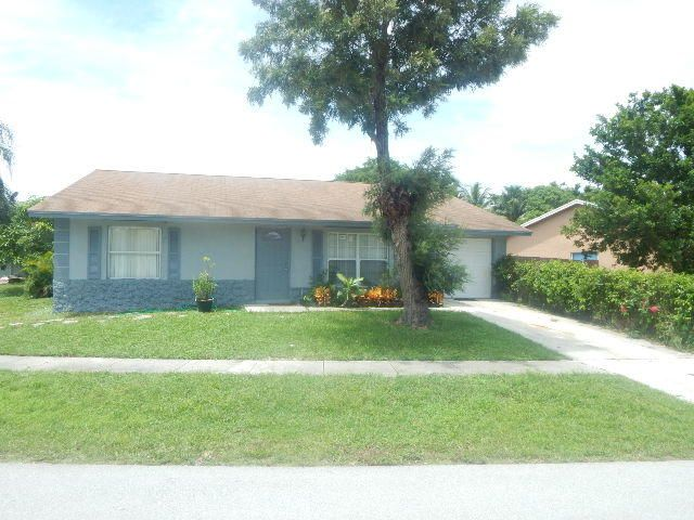5940  Westfall Road is listed as MLS Listing RX-10360967 with 19 pictures