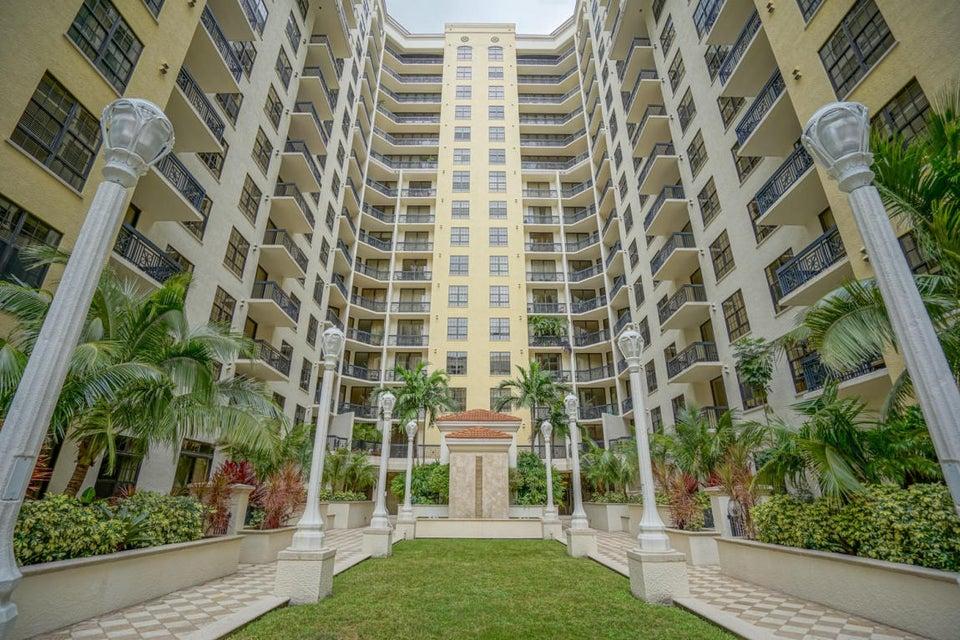701 S Olive 2006 Avenue West Palm Beach FL 33401 – Scuttina Real ...