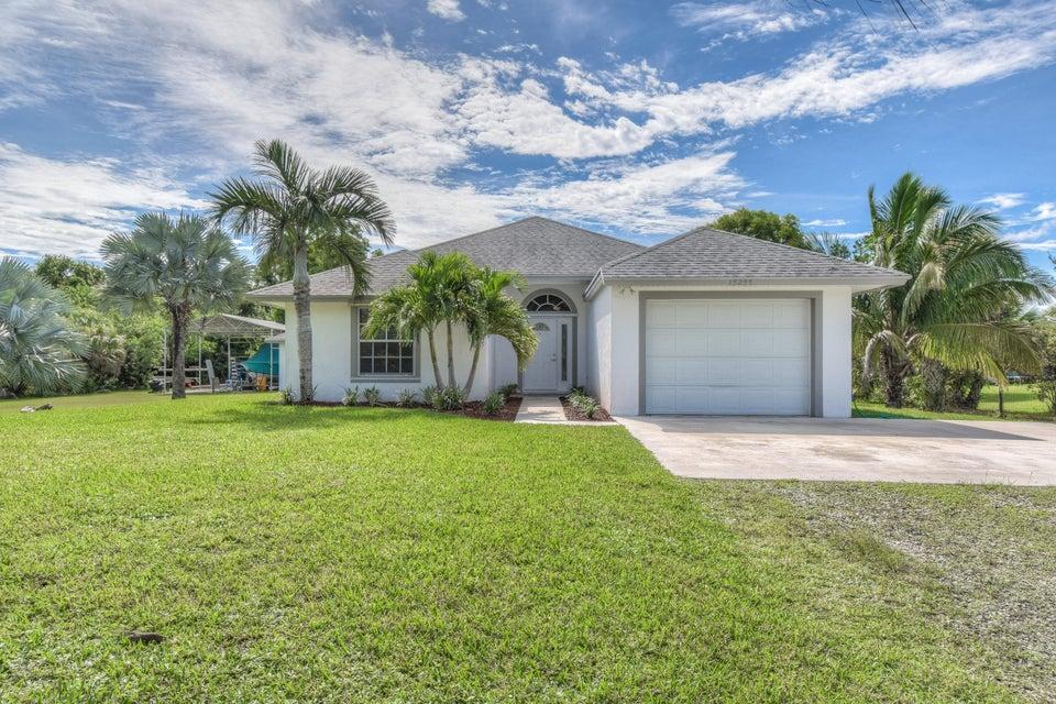 15255 97Th Drive Jupiter, FL 33478 - MLS #: RX-10363273