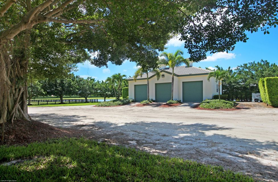 4381  South Road , Wellington FL 33414 is listed for sale as MLS Listing RX-10357482 photo #29