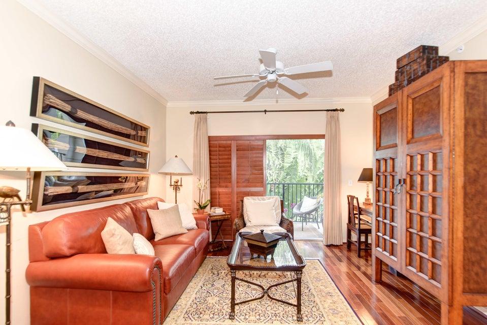 Condominium for Rent at 2306 Tuscany Way 2306 Tuscany Way Boynton Beach, Florida 33435 United States