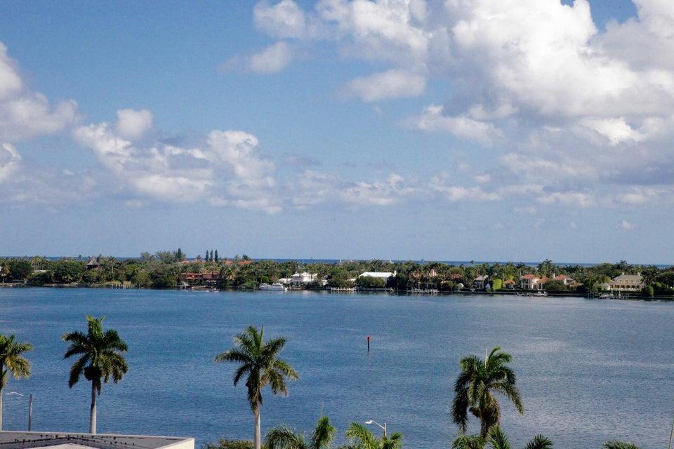 1801 N Flagler Drive 609 West Palm Beach, FL 33407 photo 26