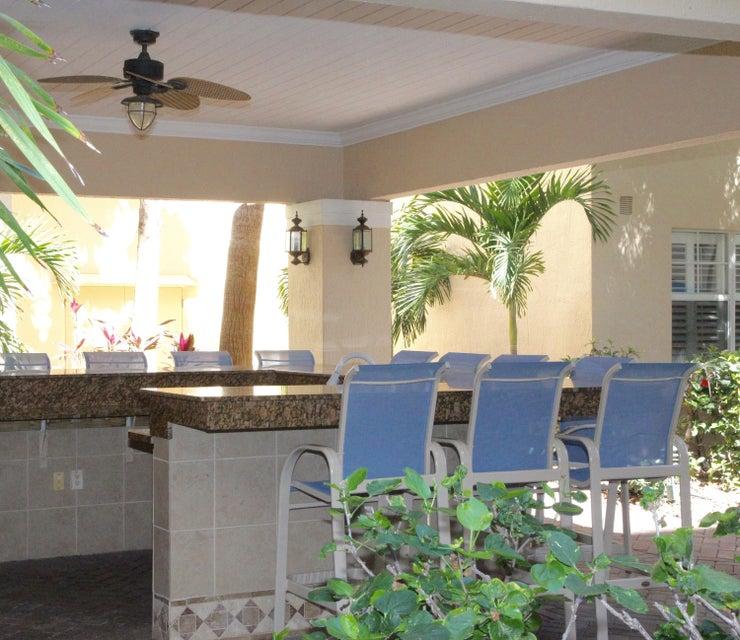 1801 N Flagler Drive 609 West Palm Beach, FL 33407 photo 28