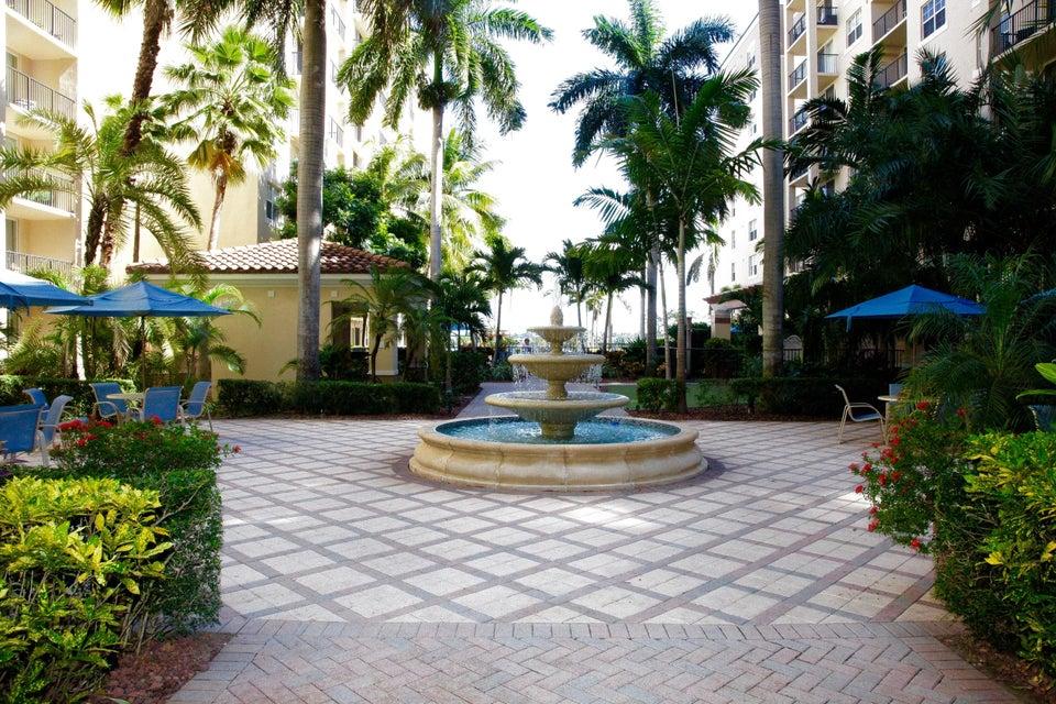 1801 N Flagler Drive 609 West Palm Beach, FL 33407 photo 30