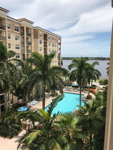 1801 N Flagler Drive 609 West Palm Beach, FL 33407 photo 3