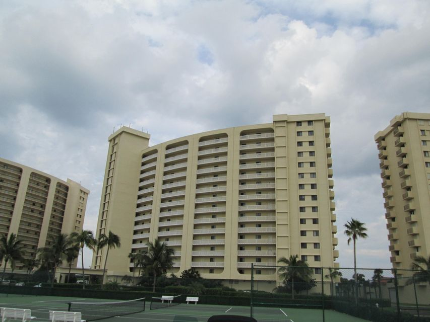 Co-op / Condo for Sale at 200 Ocean Trail Way 200 Ocean Trail Way Jupiter, Florida 33477 United States