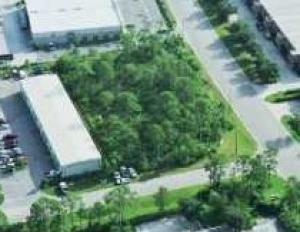 Industrial para Venda às 440 NW Concourse Place 440 NW Concourse Place St. Lucie West, Florida 34986 Estados Unidos