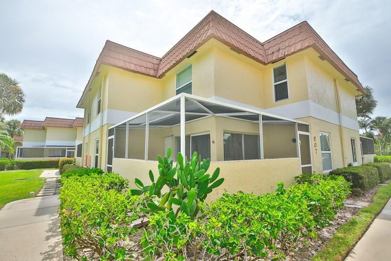 Maison accolée pour l à louer à 717 S Us Highway 1 717 S Us Highway 1 Jupiter, Florida 33477 États-Unis