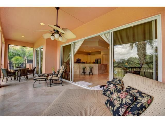 Additional photo for property listing at 11522 Villa Vasari Drive 11522 Villa Vasari Drive Palm Beach Gardens, Florida 33418 Vereinigte Staaten